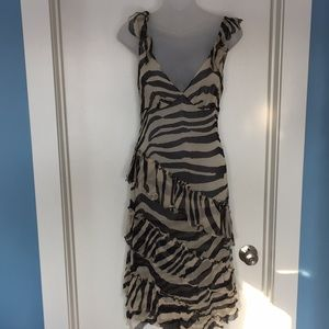 Other - Sheer Dress or Swim Coverup